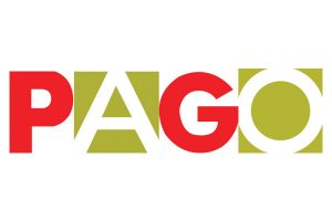 Báo giá sàn gỗ Pago