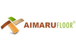 Báo giá sàn nhựa Aimaru