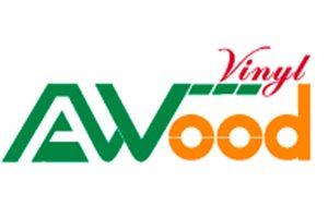 Báo giá sàn nhựa Awood Vinyl