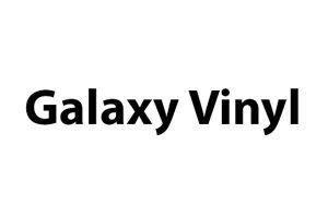 Báo giá sàn nhựa Galaxy