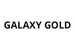 báo giá sàn nhựa galaxygold