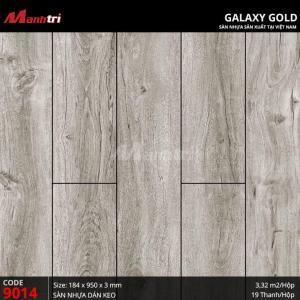 galaxy gold 9014 sửa