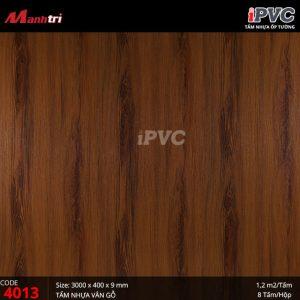 ipvc 4013 c