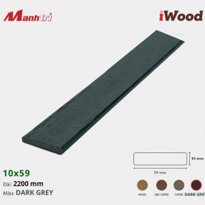 iwood-10-59-dark-grey-1