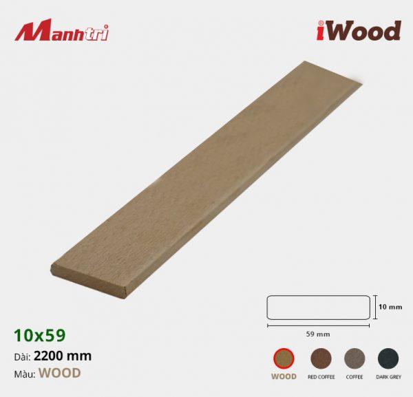 iwood-10-59-wood-1