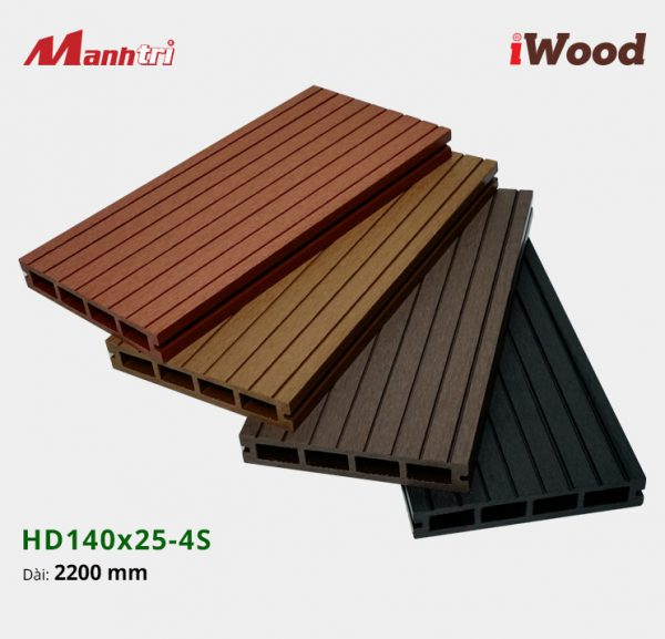 iwood-hd140-25-4s-2