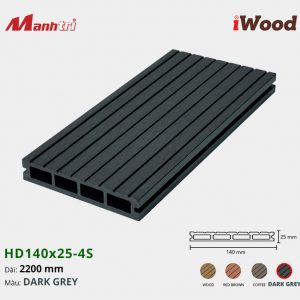 iwood-hd140-25-4s-dark-grey-1