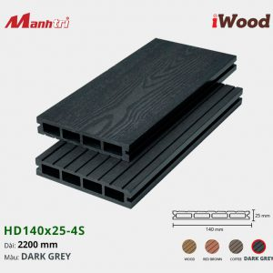 iwood-hd140-25-4s-dark-grey-2