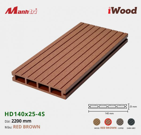 iwood-hd140-25-4s-red-brown-1