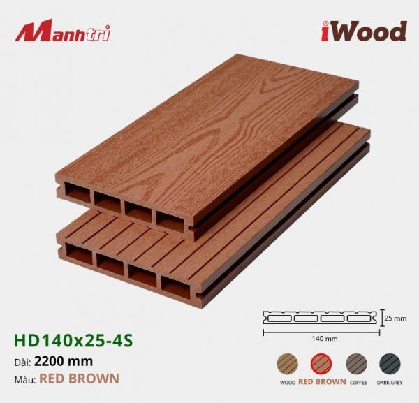 iwood-hd140-25-4s-red-brown-2