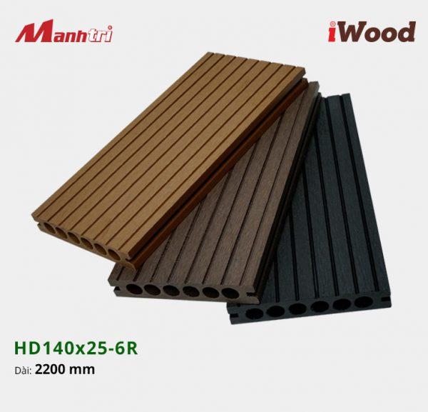 iwood-hd140-25-6r-1