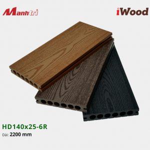 iwood-hd140-25-6r-2