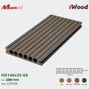 iwood-hd140-25-6r-coffee-1