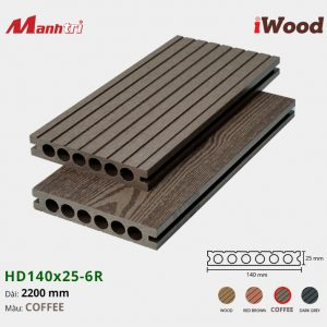 iwood-hd140-25-6r-coffee-2