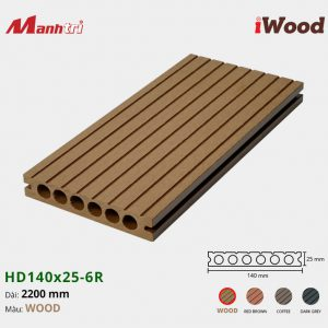 iwood-hd140-25-6r-wood-1