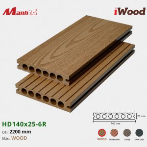 iwood-hd140-25-6r-wood-2