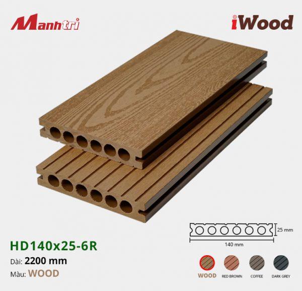 iwood-hd140-25-6r-wood-2