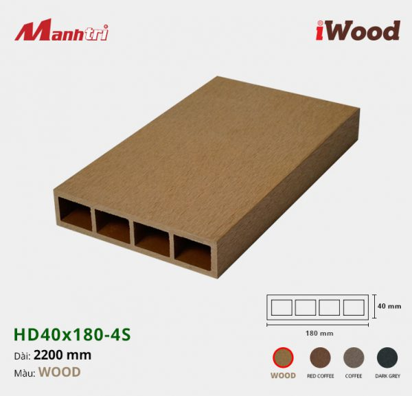 iwood-hd180-40-wood-1