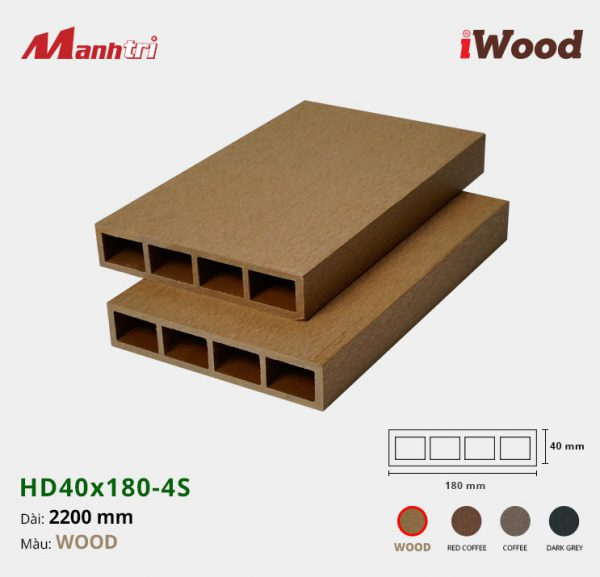 iwood-hd180-40-wood-2