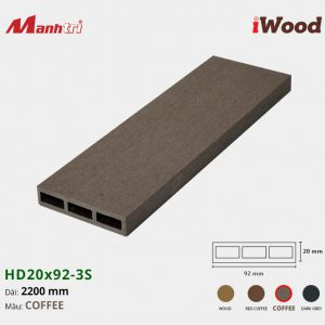 iwood-hd20-92-coffee-1