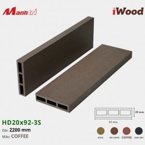 iwood-hd20-92-coffee-2