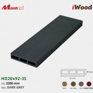 iwood-hd20-92-dark-grey-1