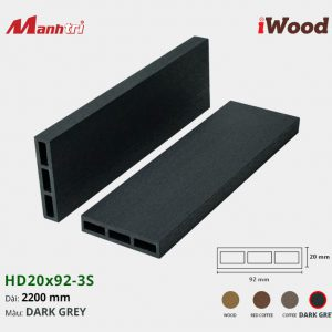 iwood-hd20-92-dark-grey-2