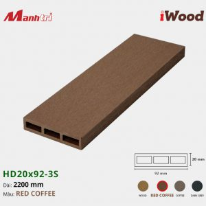 iwood-hd20-92-red-coffee-1