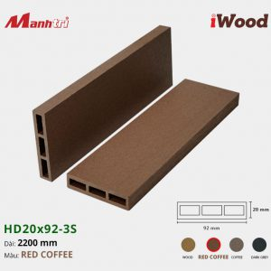 iwood-hd20-92-red-coffee-2