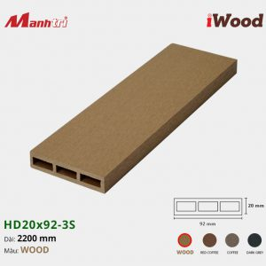 iwood-hd20-92-wood-1