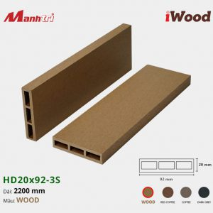 iwood-hd20-92-wood-2