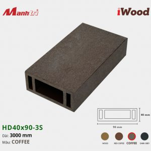 iwood-hd40-90-3s-coffee-1
