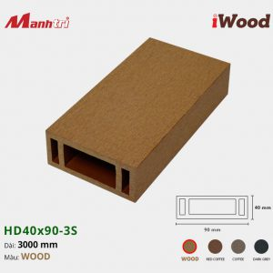 iwood-hd40-90-3s-wood-1