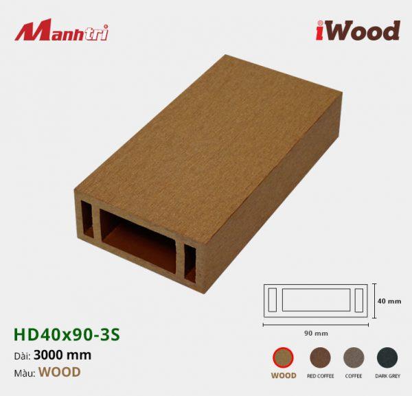 iwood-hd40-90-3s-wood-1