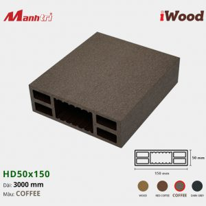 iwood-hd50-150-coffee-1
