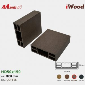 iwood-hd50-150-coffee-2