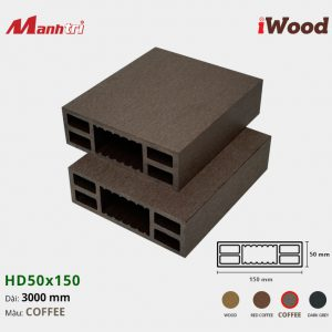 iwood-hd50-150-coffee-3