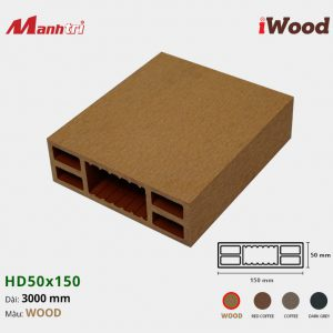 iwood-hd50-150-wood-1