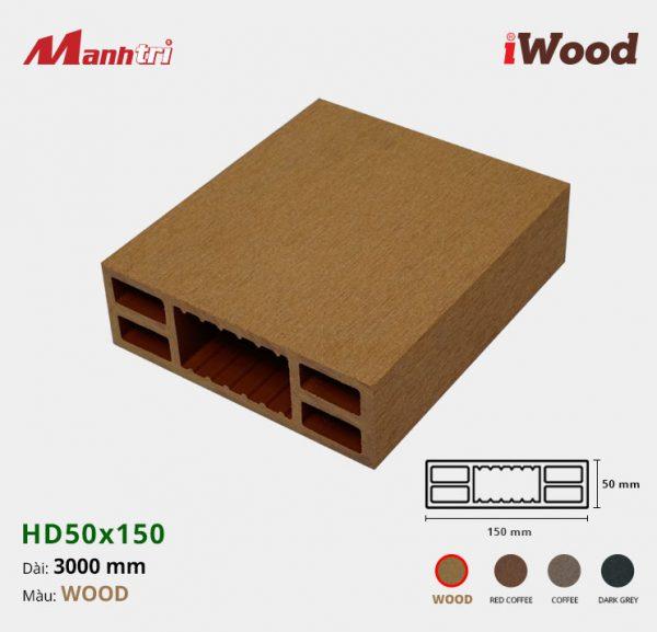 iwood-hd50-150-wood-1