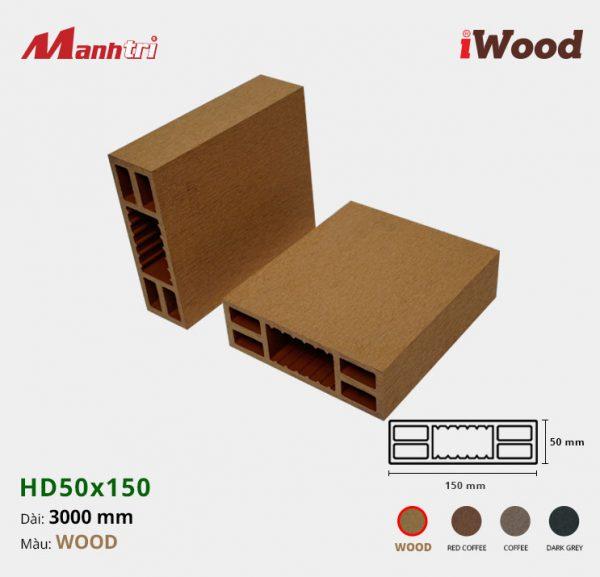 iwood-hd50-150-wood-2