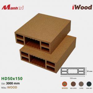 iwood-hd50-150-wood-3