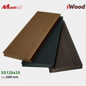 iwood-sd120-20-1