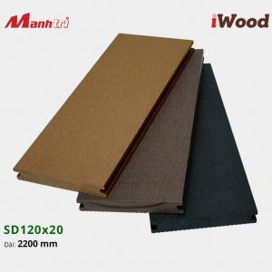 iwood-sd120-20-2