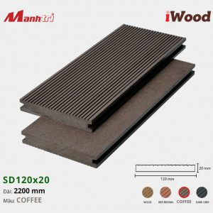 iwood-sd120-20-coffee-2
