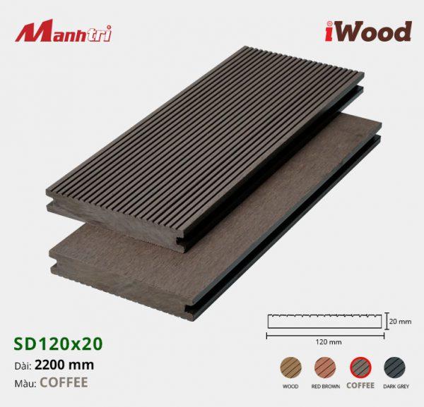 iwood-sd120-20-coffee-2