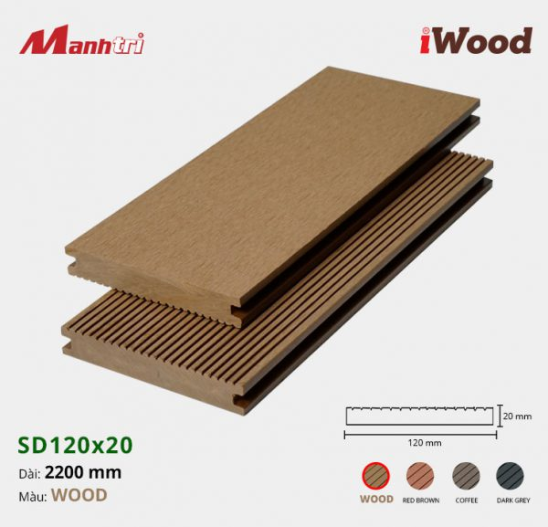 iwood-sd120-20-wood-2