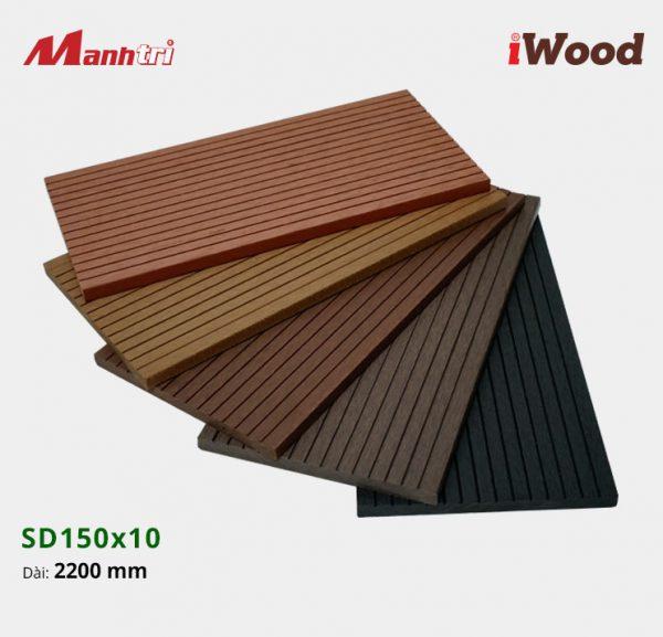 iwood-sd150-10-1