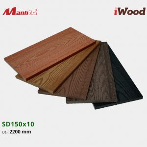 iwood-sd150-10-2