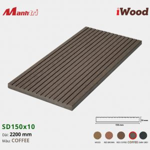 iwood-sd150-10-coffee-1