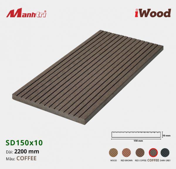 iwood-sd150-10-coffee-1